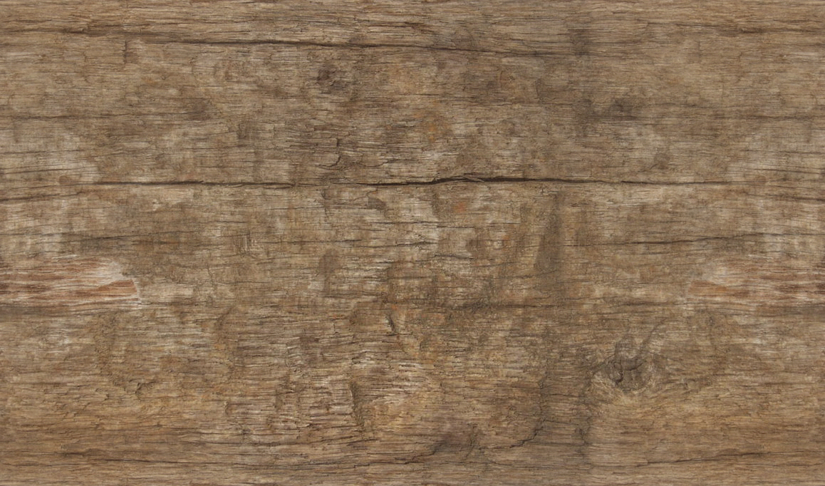 Need Help With A Rough Wood Texture Polycount